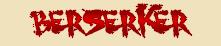 Voir un profil - Zvezdan Rang-bers