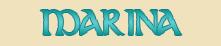 Voir un profil - Éa Rang-marina