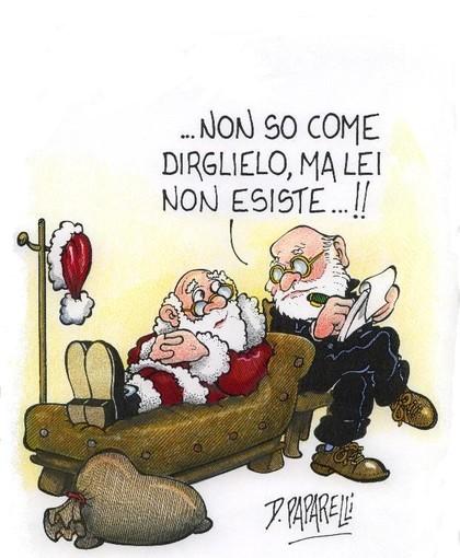RIDI CHE TI  PASSA.... - Pagina 39 Vignetta_buon_natale