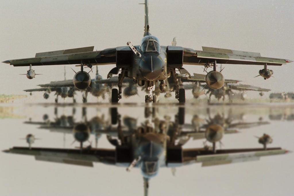 Irak - Página 2 Tornado%20GR1
