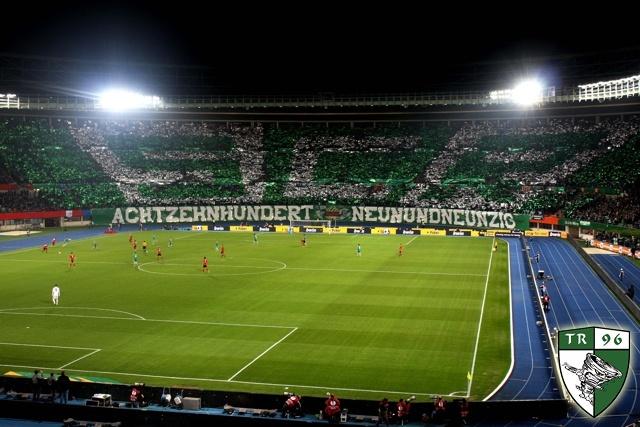 Coregrafii - Pagina 4 2012_10_25_Rapid-Bayer_Leverkusen_15