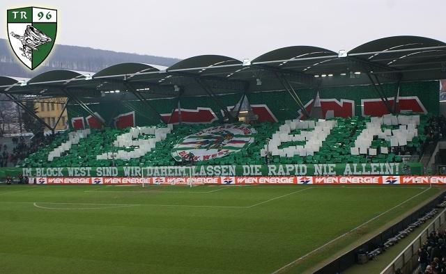Coregrafii - Pagina 5 2013_02_17_Rapid-Austria_05
