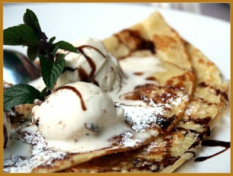 Chiacchiere... - Pagina 20 Crepes-1