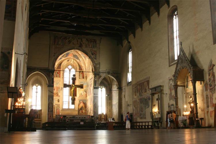 Bon Mercredi Arezzo_2236