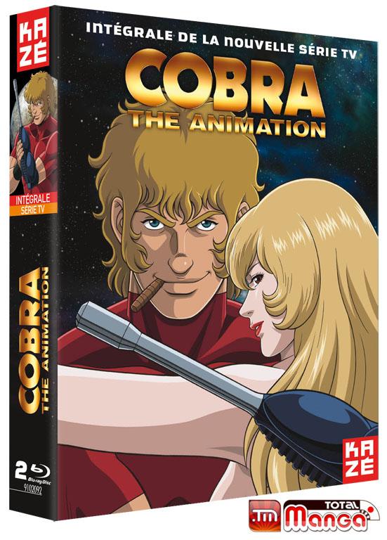 Les 1622 Blu ray de MDC : 11/12 - Page 21 L-edition-blu-ray-de-cobra-the-animation