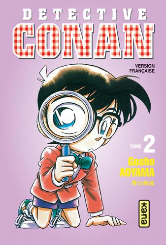 PLAGIAT Detective-conan-tome-2