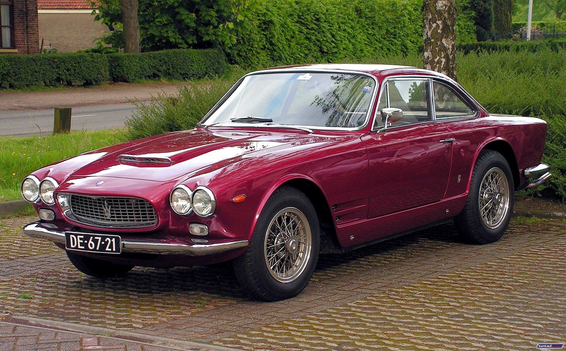 Oldtajmeri - Page 5 Maserati-3500-gti-sebring-1962