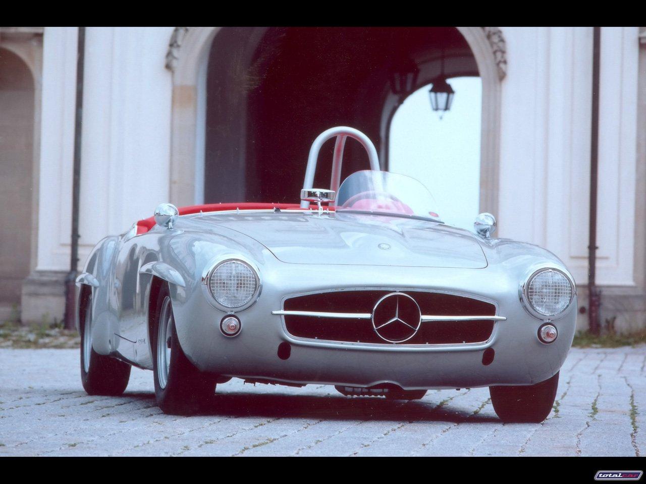 Oldtajmeri - Page 5 Mercedes-benz-190sl-rv-w121-bii-1955