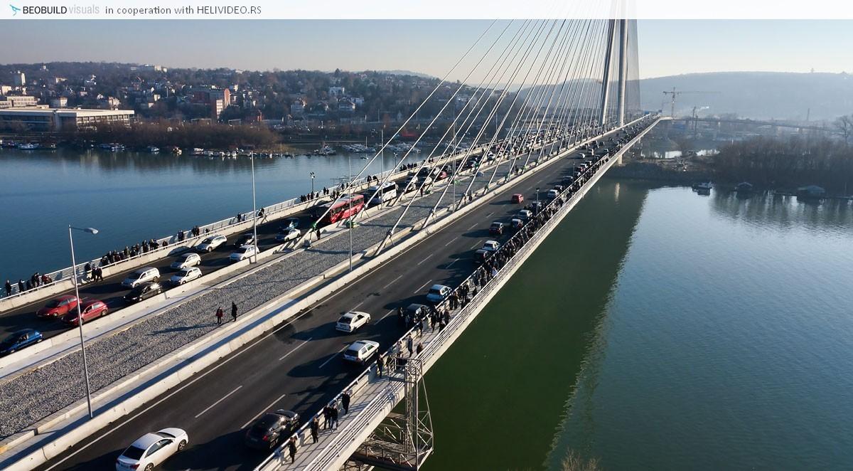Arhitektura koja spaja ljude - Mostovi 120102-mada-05