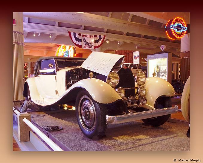 Najskuplji automobili prodati na aukcijama  Bugatti-Royale-Type-41-1931