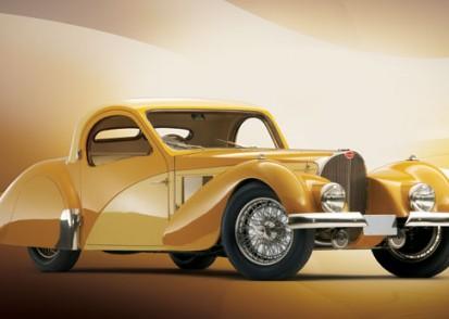 Najskuplji automobili prodati na aukcijama  Bugatti-Type-57SC-Atalante-Coupe-1937-413x294