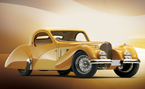 Najskuplji automobili prodati na aukcijama  Bugatti-Type-57SC-Atalante-Coupe-1937