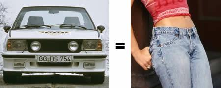 Najgori nazivi automobila  Opel-zenske-genitalije