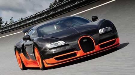 Najskuplji automobili Bugatti-Veyron-Super-Sports