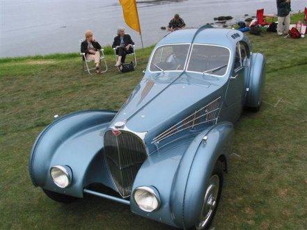 Najskuplji automobili Expensive-classic-car-bugatti-atlantic