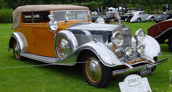 Najskuplji automobili Expensive-classic-car-star-of-india