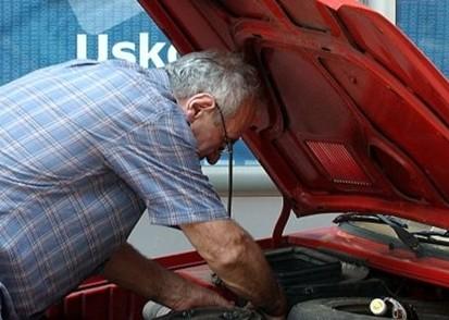 Održavanje automobila 159324_34-prokuvao-auto-foto-goran-srdanov_f-413x294