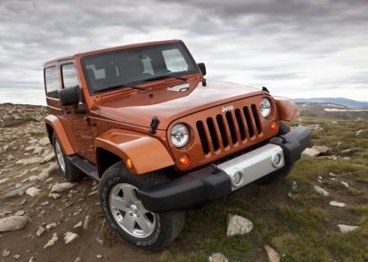 Terenska vozila Jeep_Wrangler_2011-413x294