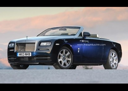Rolls-Royce Chin-413x294