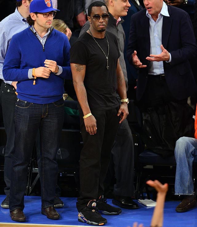 The New York (Knicks) Times 11-sean-p-diddy-combes-knicks-celtics-game-2-celebrities-at-2013-nba-playoffs