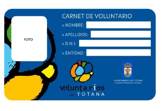 [Sugerencia] Carnet del foro :3 131220071411382