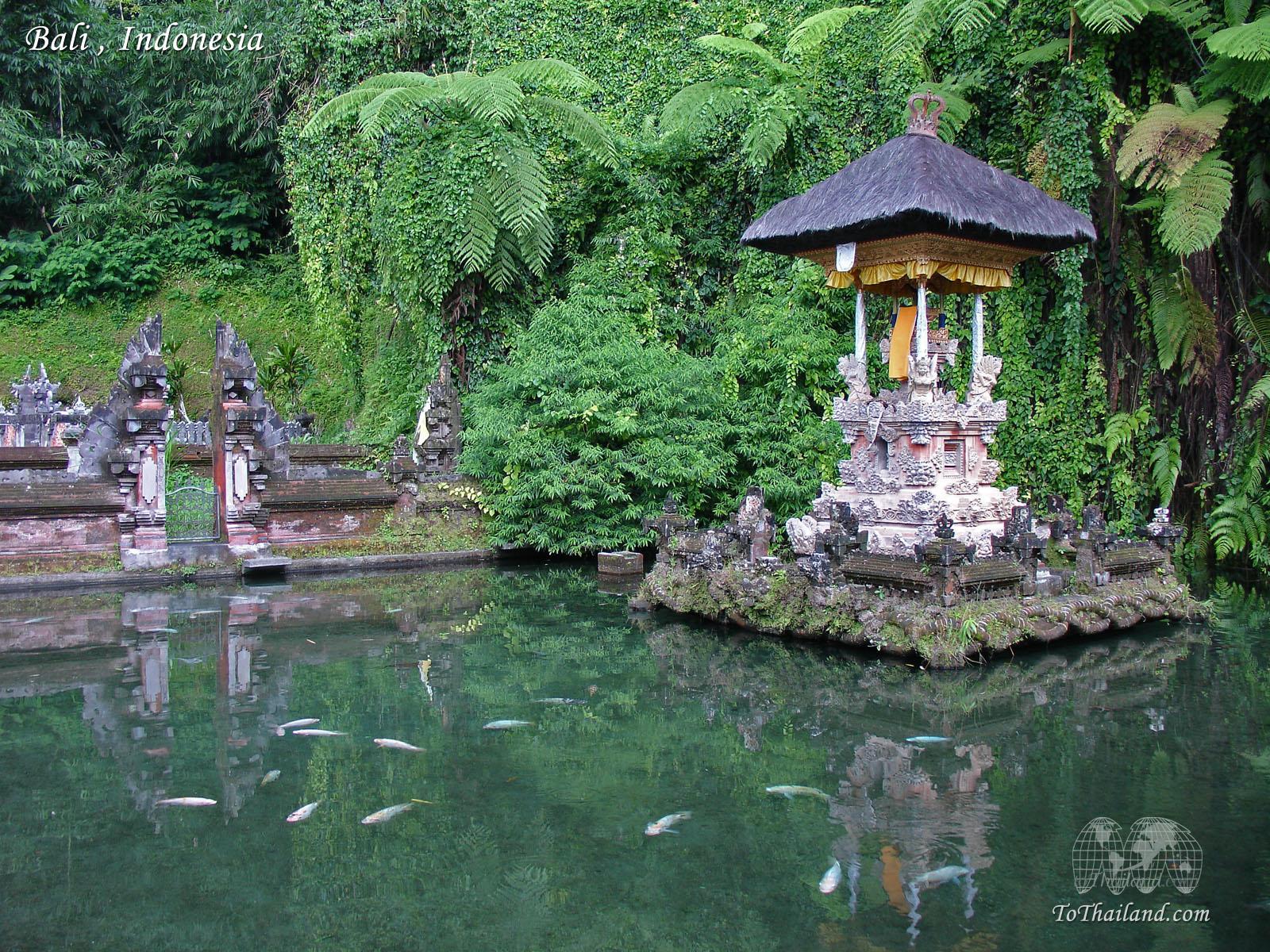 Bali Bali_pura