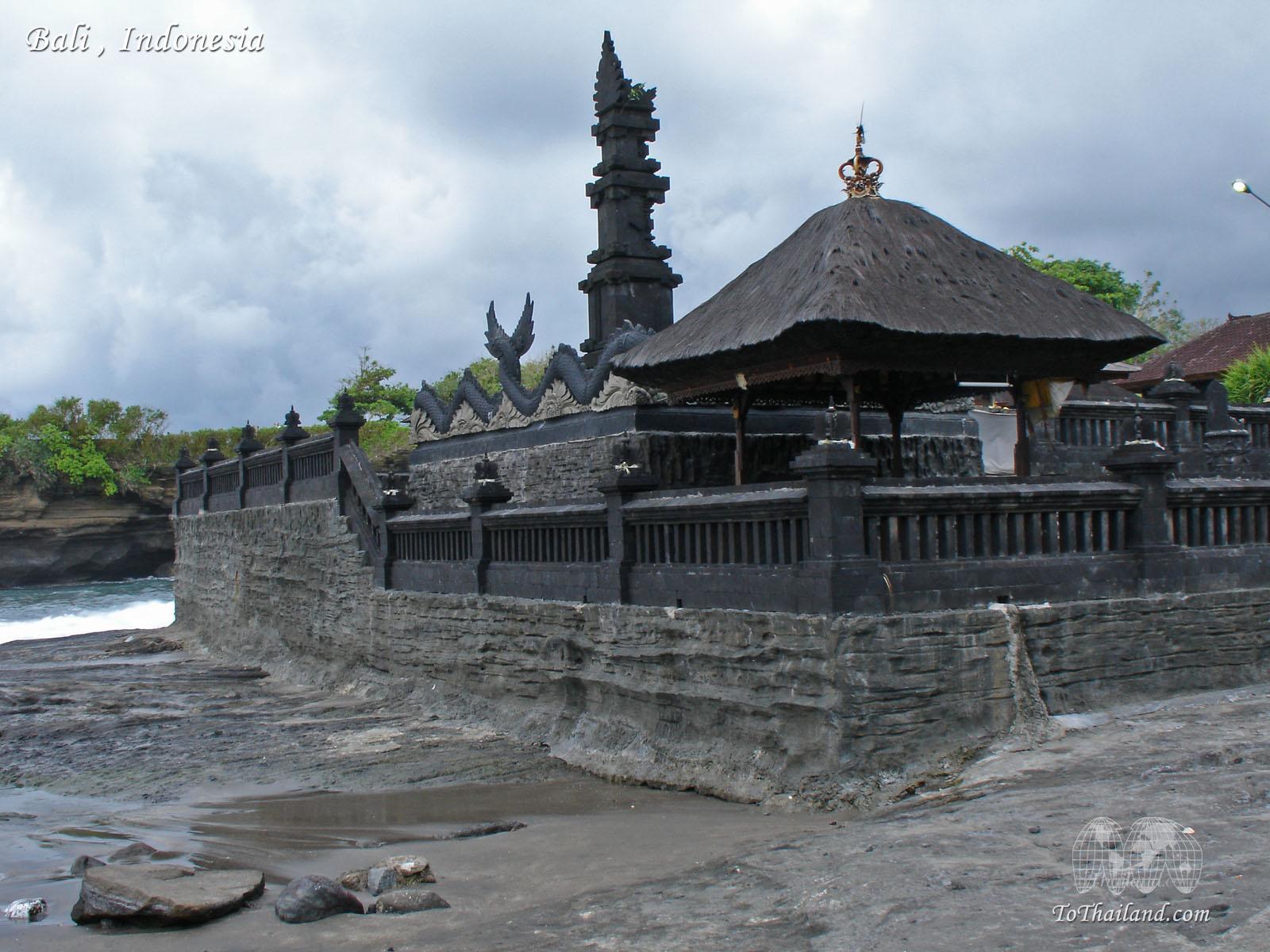 Bali Bali_tanah_lot