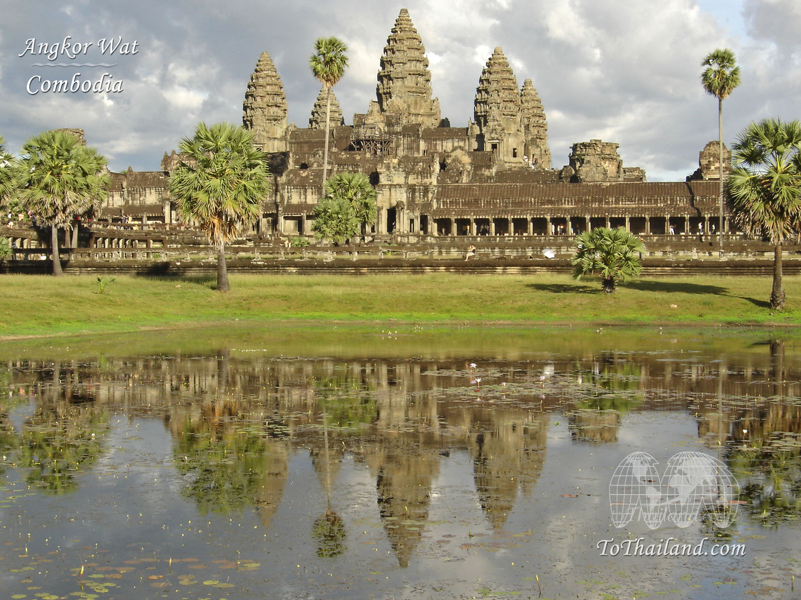Zanimljivosti iz  geografije - Page 2 Angkor_wat_cambodia