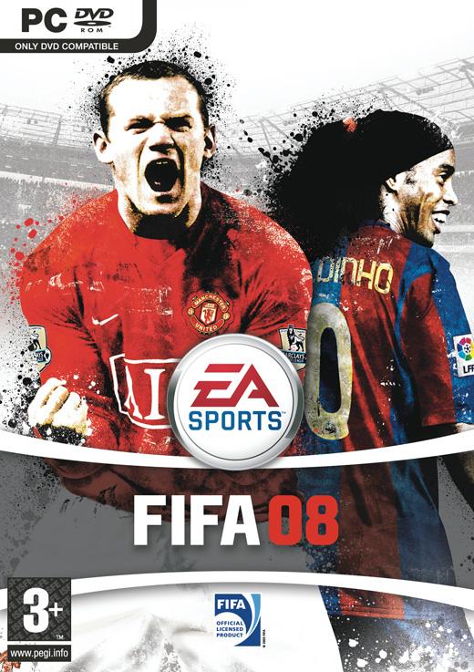 Карьера по FIFA 08 - Главная Boxshot_uk_large