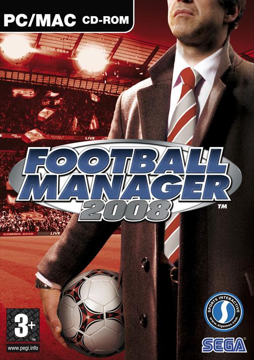 הורדה|Football Manager 08 Boxshot_uk_large