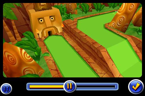 Mini Golf Wacky Worlds 3D - Très bon jeu de golf 3D Review-games-minigolfww-02