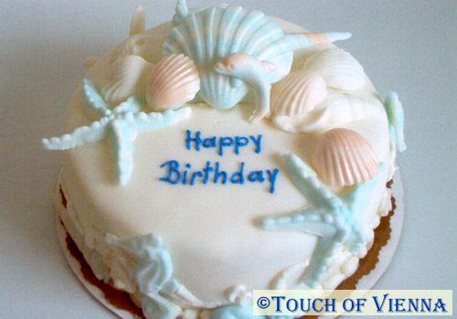 Happy birthday, Shell! Sea_shell_bddaycake