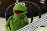 بإنفراد تام تحميل جميع مواسم مسرح العرائس المابيت شو الخمسة كاملة / The Muppet Show Full season 1- 5 Ozcontents03