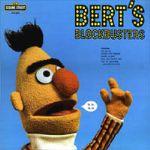 بإنفراد تام تحميل جميع مواسم مسرح العرائس المابيت شو الخمسة كاملة / The Muppet Show Full season 1- 5 Recastbert