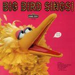 بإنفراد تام تحميل جميع مواسم مسرح العرائس المابيت شو الخمسة كاملة / The Muppet Show Full season 1- 5 Recastbigbird