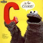 بإنفراد تام تحميل جميع مواسم مسرح العرائس المابيت شو الخمسة كاملة / The Muppet Show Full season 1- 5 Recastcookie