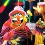 بإنفراد تام تحميل جميع مواسم مسرح العرائس المابيت شو الخمسة كاملة / The Muppet Show Full season 1- 5 Recastdrteeth