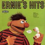 بإنفراد تام تحميل جميع مواسم مسرح العرائس المابيت شو الخمسة كاملة / The Muppet Show Full season 1- 5 Recasternie
