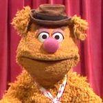 بإنفراد تام تحميل جميع مواسم مسرح العرائس المابيت شو الخمسة كاملة / The Muppet Show Full season 1- 5 Recastfozzie