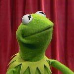 بإنفراد تام تحميل جميع مواسم مسرح العرائس المابيت شو الخمسة كاملة / The Muppet Show Full season 1- 5 Recastkermit