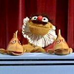 بإنفراد تام تحميل جميع مواسم مسرح العرائس المابيت شو الخمسة كاملة / The Muppet Show Full season 1- 5 Recastlewz
