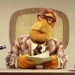 بإنفراد تام تحميل جميع مواسم مسرح العرائس المابيت شو الخمسة كاملة / The Muppet Show Full season 1- 5 Recastnewsman