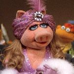 بإنفراد تام تحميل جميع مواسم مسرح العرائس المابيت شو الخمسة كاملة / The Muppet Show Full season 1- 5 Recastpiggy
