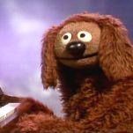 بإنفراد تام تحميل جميع مواسم مسرح العرائس المابيت شو الخمسة كاملة / The Muppet Show Full season 1- 5 Recastrowlf