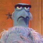 بإنفراد تام تحميل جميع مواسم مسرح العرائس المابيت شو الخمسة كاملة / The Muppet Show Full season 1- 5 Recastsam
