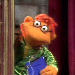 بإنفراد تام تحميل جميع مواسم مسرح العرائس المابيت شو الخمسة كاملة / The Muppet Show Full season 1- 5 Recastscooter