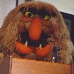 بإنفراد تام تحميل جميع مواسم مسرح العرائس المابيت شو الخمسة كاملة / The Muppet Show Full season 1- 5 Recastsweetums