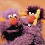 بإنفراد تام تحميل جميع مواسم مسرح العرائس المابيت شو الخمسة كاملة / The Muppet Show Full season 1- 5 Recasttwoheadedm