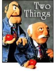 بإنفراد تام تحميل جميع مواسم مسرح العرائس المابيت شو الخمسة كاملة / The Muppet Show Full season 1- 5 Soapboxtwothings