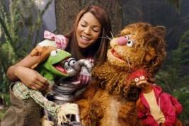 بإنفراد تام تحميل جميع مواسم مسرح العرائس المابيت شو الخمسة كاملة / The Muppet Show Full season 1- 5 Twothings02al